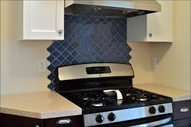 kitchen backsplash material options kitchen backsplash options lowes river rock tile black river