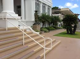 Pacific Decorative Concrete Check Out Some Of Central Pacific Specialty Contractors U0027 Recent