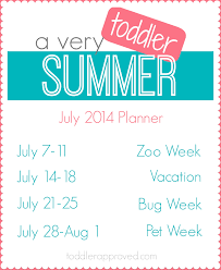 toddler approved bug week playful learning activities for kids