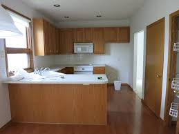 Clean Kitchen Cabinets Wood How To Clean Kitchen Cabinets How To Clean Wood Cabinets Diy