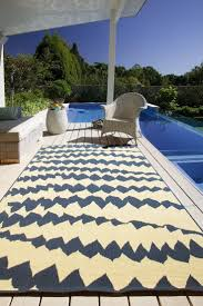 Pool Rugs 101 Best Durie Design Products Images On Pinterest Jamie Durie