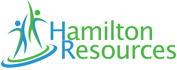 Resume And Interview Coaching Hamilton Resources U2013 Human Resources And Resume And Interview Coaching