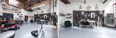 workshop blueprints garage concrete garage plans new garage design ideas three car