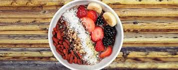 list of soluble fiber foods to lower your high cholesterol levels