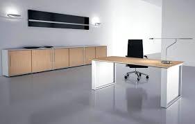 bureau plan de travail plan de travail pour bureau collection of bureau plan de travail