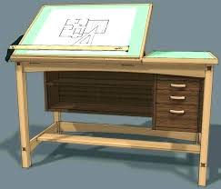 top drafting table computer desk with drafting table tables computer desk drafting