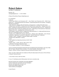 profile on resume sample business analyst resumes aml compliance