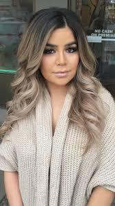dark roots blonde hair 2017 blonde hair colors with dark roots best hair color ideas