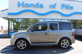 50 best used honda element for sale savings from 2 259