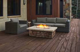 real flame gel fireplaces ventless fireplaces portable