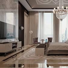 Art Deco Furniture Designers by Italian Designer Art Deco Inspired Tv Media Sideboard Juliettes