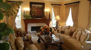 Formal Dining Room Curtain Ideas Living Room Amazing Blue Curtains Decorating Ideas Images In