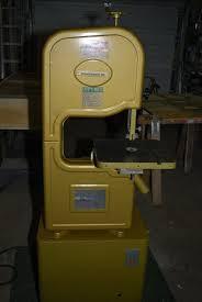 photo index powermatic machine co 143 vintagemachinery org