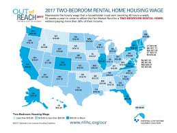 Reno Map Reno Renters Buckle From Record High Apartment Rent U0027near Zero