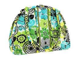 colorful designer tenbags com colorful designer handbag