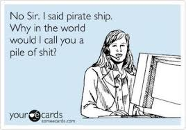 Pirate Memes - shared across the 7 seas these 33 hilarious pirate memes will make