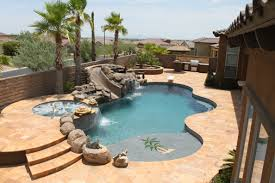 surprise pools u0026 spas sun city pool u0026 spa construction spas by
