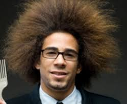 hairstyles for straight afro hair afro hairstyles for men medium hair styles ideas 44497