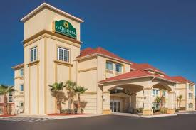 Comfort Suites Kingsland Ga La Quinta Inn U0026 Suites Kingsland Kingsland Ga United States