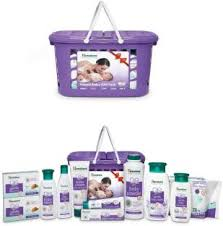 Baby Gufts Baby Gifts Buy Newborn Baby Gifts Kids Gifts Online In India At