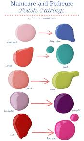 211 best things to polish images on pinterest enamels