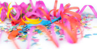 party supplies party items free clip free clip on clipart