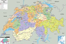 Map Of Nd Ideas Of Map Of Nd Emaps World