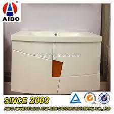 kitchen cabinet parts direct kitchen cabinet parts direct