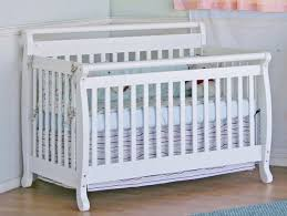 Million Dollar Baby Convertible Crib Baby Furniture Sale Promotions Nursery Glider Sale Furniture