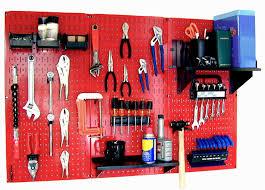 luxury tool wall storage tool storage galleries wenxing