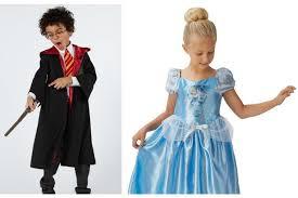 Asda Childrens Halloween Costumes Book Costume Ideas Asda Sainsbury U0027s U0026m