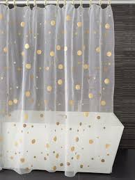 Sheer Gold Curtains Amazing Girls Bedroom Ideas Everything A Little Princess Needs In