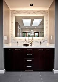 bathroom vanity mirrors ideas mirror to beautiful image of