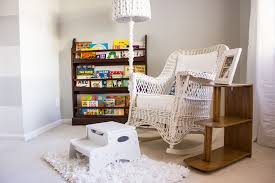 Reading Armchair Reading Chair Comfortable