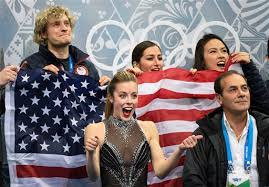 photos ashley wagner s sochi olympics disappointment in memes