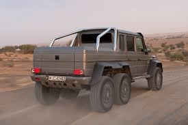 mercedes 6x6 mercedes g63 amg 6x6 pictures mercedes g63 amg 6x6 side auto