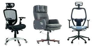 comparatif fauteuil de bureau chaise de bureau bureau vallee chaise de bureau bureau vallee chaise