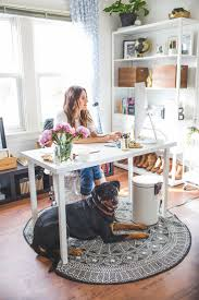 100 best work from home desks home office design the