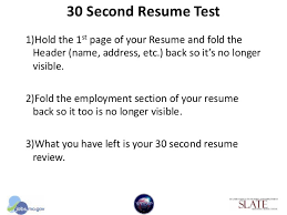 Posting Resume Online While Employed by Dwd Online Application Workshop