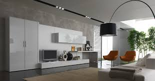 Living Room Planning Considerations How To Plan An Accurate Living Room Interior Design Layout