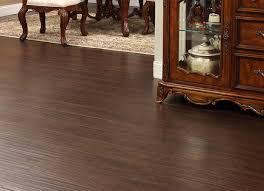 luxury vinyl tile carpetcleaningvirginia com