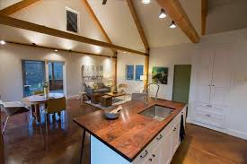 home builder interior design emejing interior design for new construction homes photos