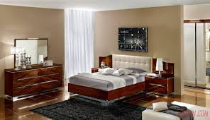 Black And Silver Bedroom Furniture by Dressers King Size Bedroom Furniture Solid Wood Dresser Black