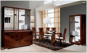 Rooms To Go Formal Dining Room Sets by Rooms To Go Dining Room Sets Minimalist Captivating Interior