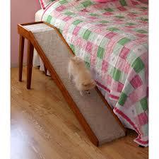 dog ramps indoor climber dog bed ramp dog pinterest dog