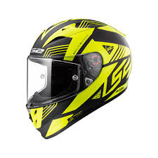ls2 motocross helmets new york store ls2 helmets flip up offers ls2 helmets flip up