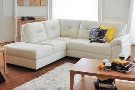 Corner Sofa In Living Room by Living Room Sofa Arrangement Ideas U2013 Wilson Rose Garden