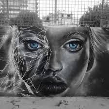 Urban Art Style - 1095 best street art u0026 urban art 7 images on pinterest urban art