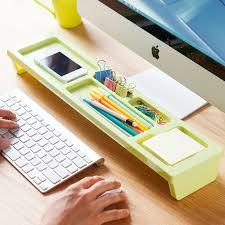 Modern Desk Organizer Unique Modern Desk Organizer Wood Caddy And Inspiration