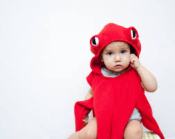 Halloween Octopus Costume Boys Octopus Costume Etsy